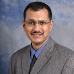 dr-iyer-ourdoctors
